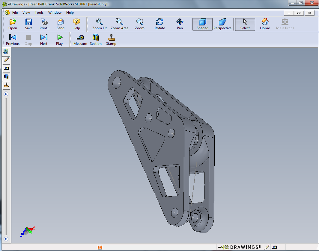 how to download solidworks 2013 for free